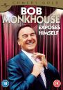 bob-monkhouse-exposes-himself-comedy-gold-2010