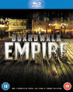 Boardwalk Empire (Zakazane Imperium) Season 1-3 [EN] [BOX] [15Blu-ray]