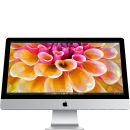Image of Apple iMac ME086B/A All-in-One Desktop Computer, Quad-core Intel Core i5, 8GB RAM, 1TB, 21.5