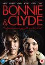 Bonnie and Clyde (Includes UltraViolet Copy) Oferta en Zavvi