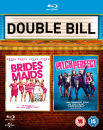 Bridesmaids / Pitch Perfect