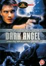 Dark Angel Oferta en Zavvi
