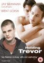 Holding Trevor Oferta en Zavvi