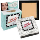 benefit-hello-flawless-all-the-worlds-my-stage-beige