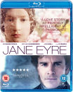 jane-eyre-single-disc