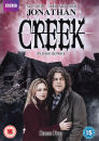 Jonathan Creek - Series 5