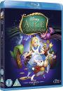 Alice (Animated)