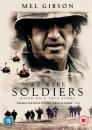 we-were-soldiers