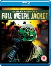 Full Metal Jacket - Definitive Edition Oferta en Zavvi