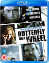Butterfly On A Wheel Oferta en Zavvi