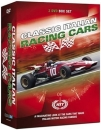 Racing Through Time - Great Italian Racing Cars Oferta en Zavvi