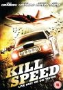 kill-speed