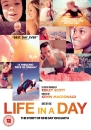 Life In A Day Zavvi por 6.89€