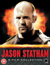 the-jason-statham-6-film-collection