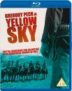 yellow-sky