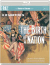 The Birth of a Nation (Masters of Cinema)