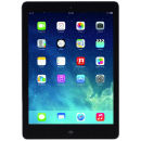 iPad Air Wi-Fi 128GB - Space Grey