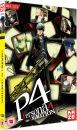 Persona 4: The Animation Box 3