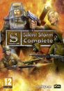 Silent Storm - Complete Edition
