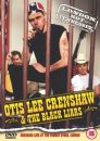 otis-lee-crenshaw-the-black-liars-london-not-tennessee-cd