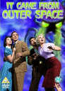 It Came From Outer Space Zavvi por 7.79€