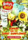 rupert-bear-wild-scooter