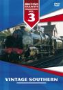 british-railways-vintage-southern-electric-trains