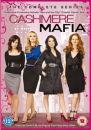 Cashmere Mafia - Series 1 Oferta en Zavvi