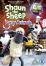 shaun-the-sheep-party-animals