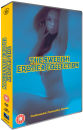 Swedish Erotica: The Complete Collection