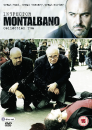 inspector-montalbano-collection-2