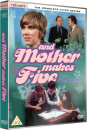 mother-makes-five-complete-series-3