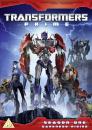 transformers-prime-season-1-darkness-rising