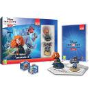 Infinity 2.0 Disney Toy Box Combo