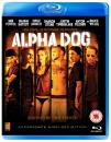 Alpha Dog Oferta en Zavvi