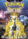 pokemon-arceus-the-jewel-of-life