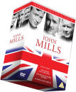 great-british-actors-john-mills