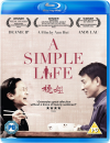a-simple-life