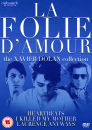 la-folie-damour-the-xavier-dolan-collection