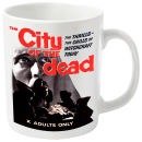 City of the Dead Mug Zavvi por 14.29€