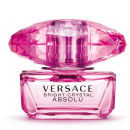 Versace Bright Crystal Absolu Eau de Parfum 50ml