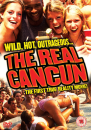 The Real Cancun Oferta en Zavvi
