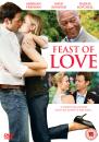 Feast Of Love Oferta en Zavvi