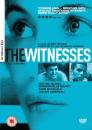 The Witnessess Oferta en Zavvi