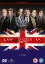 law-order-series-5