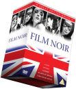 great-british-movies-film-noir