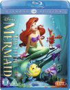 The Little Mermaid Oferta en Zavvi