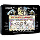 Theatre of Blood - Steelbook Edition