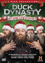 Duck Dynasty: Christmas Quackers