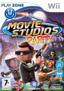 movie-studio-party